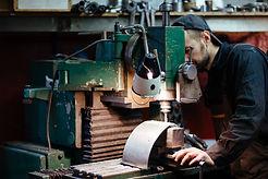 metalurgico.jpg
