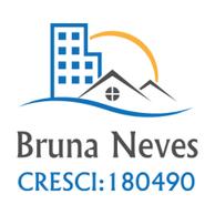 bruna_neves_cliente_pwr_marketing_digital.png