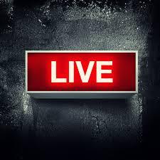 Live_PWR Marketing Digital