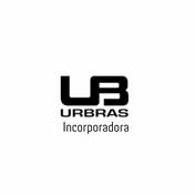 Ubras-incoporadora.png