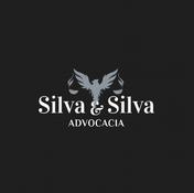 Silva-e-Silva-advocacia .png