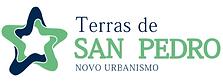 Terras de SanPedro.png