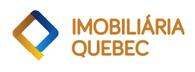 imobiliaria_quebec_cliente_pwr_marketing_digital.png