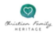 CFH Logo-1.png