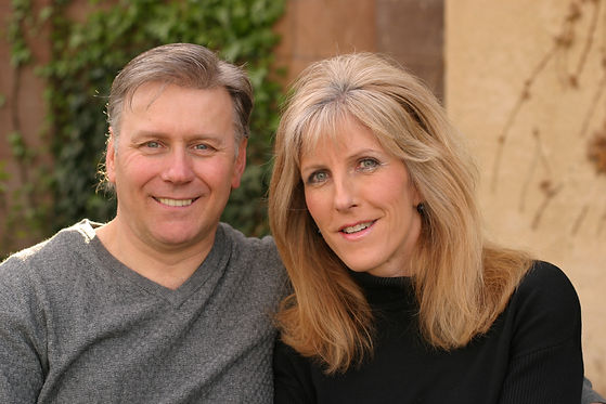 Jim&Sarah.jpg