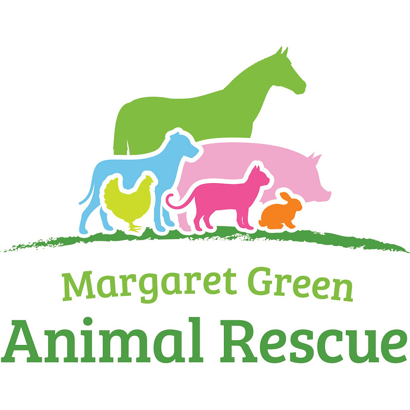Allwinds at Margaret Green Animal Rescue