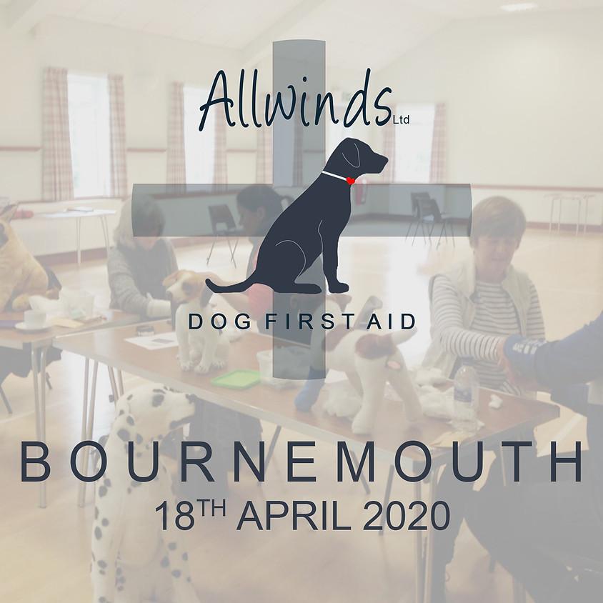 Allwinds Bournemouth