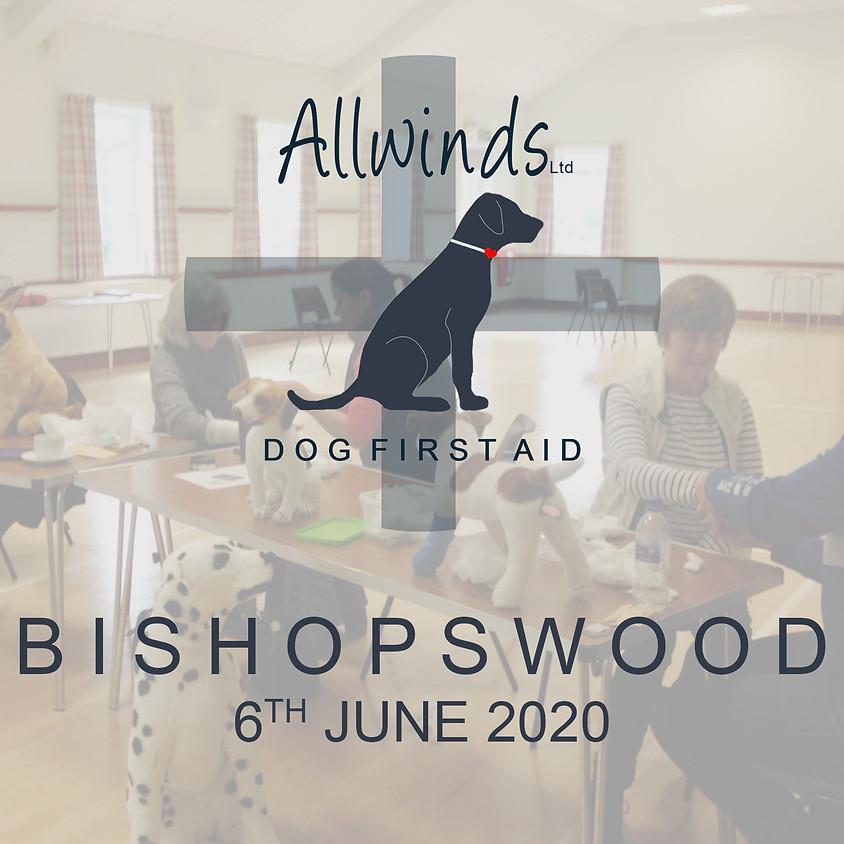Allwinds Bishopswood