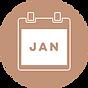 Januar.png