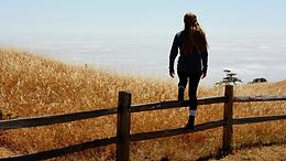 Teil 4 - Gute Vorsätze & Gute Laune: Hindernisse