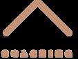 GHC_Logo_ohneHintergrund.png