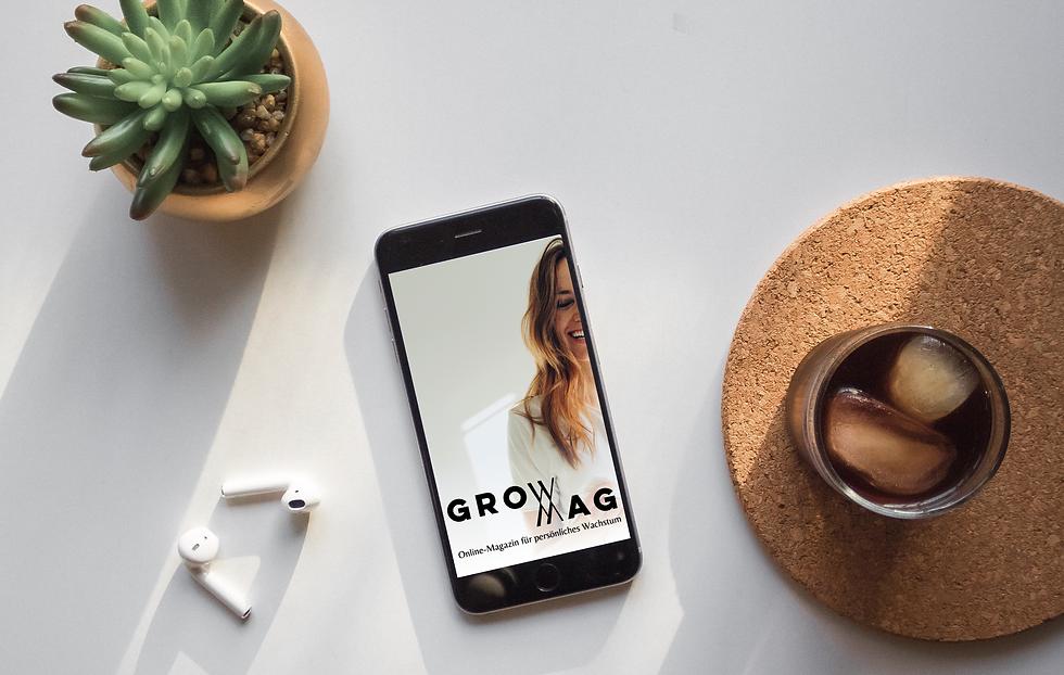 GrowMag_HP.png