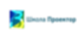 Projector_logo.png