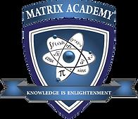 logo Matrix.png