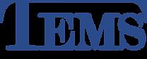 temusu-logo.png
