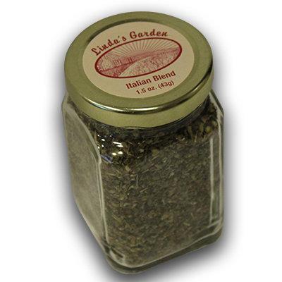 Italian Jar