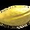 Thumbnail: Centro Folha Long Ouro