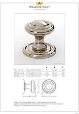 WSB Cabinet Cover.jpg