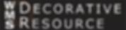 2016 Logo(2).png