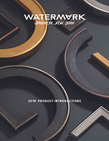 Watermark New Product 2019.jpg