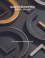 Watermark New Product 2019.jpg