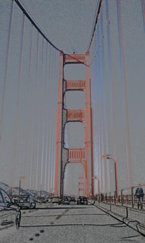 GG Bridge.png