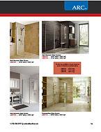 Arc Catalog Cover.jpg