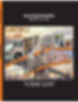 Watermark Explore Book 2020 LR.jpg