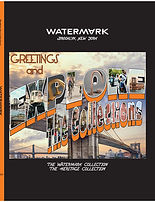 Watermark Explore Book 2020 LR.jpg