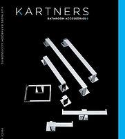 Kartners Catalog Cover 2019.jpg