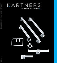 Kartners Catalog Cover 2019.jpg