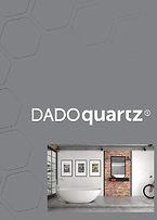 Dado Quartz Catalog Cover.jpg