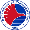 Department_of_Transportation_(Philippine