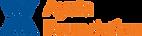 Ayala-Foundation-Logo.png