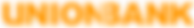 unionbank-logo-png-7.png