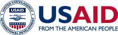 logo.dffa213d497aa2314a77ed16badccd61.pn