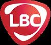 1200px-LBC_Express_2013_Logo.svg.png
