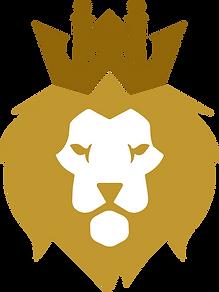 William King Hollis Logo_white face.png