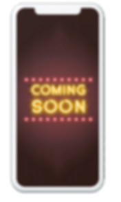 coming soon mobile.png