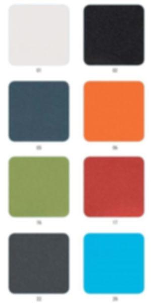 צבעים אתנה ATENEA.jpg
