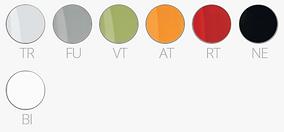 צבעים גליס בר 902 GLISS.png