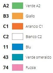 Gumball%20%D7%A6%D7%91%D7%A2%D7%99%D7%9D