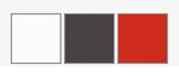 plus631 צבעים.png