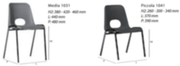 מידות כיסא הלן.png