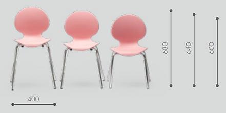 מידות כיסא באני.png