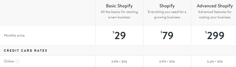 shopify-plans.png