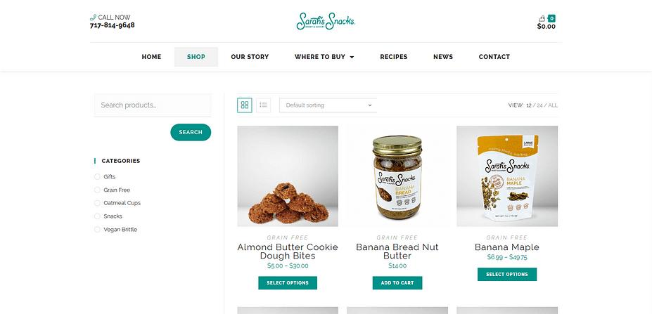 Plant-Based-Snacks-Sarah-s-Snacks-Hershe