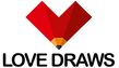 cropped-Love-Draws-logo.png