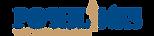 Logo Png-01 copy 3.png