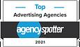 top-advertising-agencies-2021-1ae1a47b2d41c456db0bfa5243e988ec606d8d651d3725f61b438b8faba9